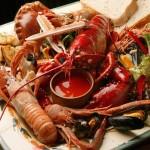 scottish-foodie-adventure13