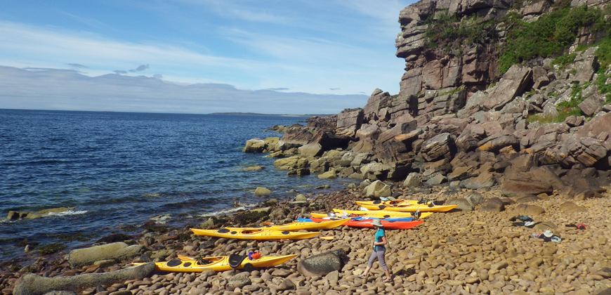 Introduction-to-Sea-Kayaking