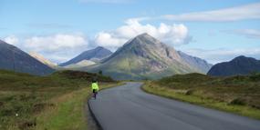 https://www.wildernessscotland.com/adventure-holidays/road-cycling/