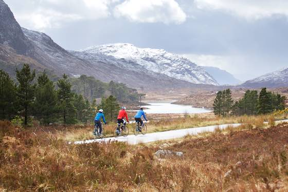 cycle-routes-scotland