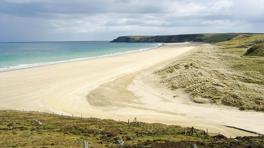 scottish-beaches-most-beautiful-but-underrated-1