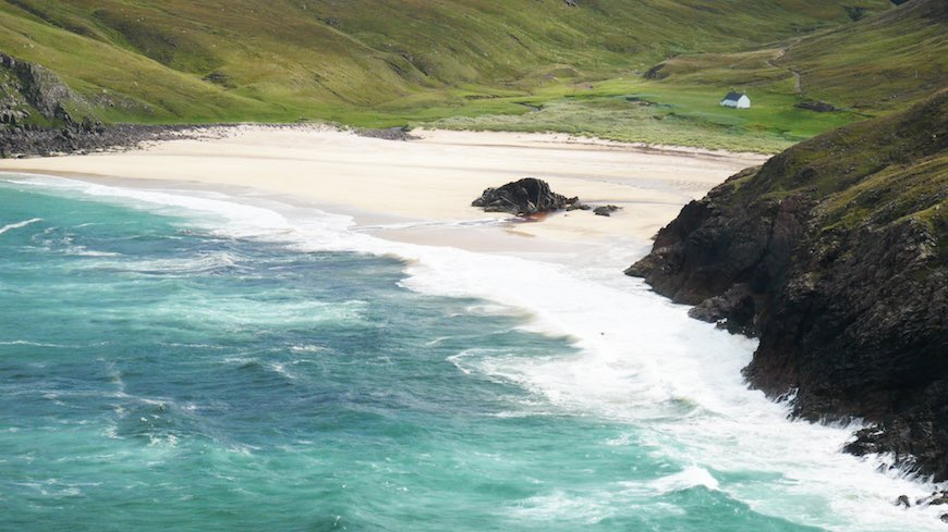 scottish-beaches-most-beautiful-but-underrated