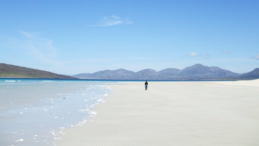 scottish-beaches-most-beautiful-but-underrated-9