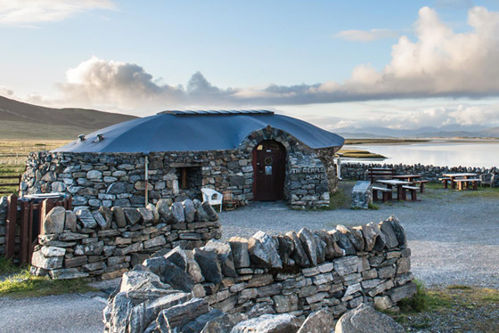 places-to-eat-on-harris
