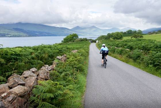 cycling-mull