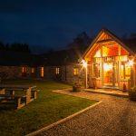 Ballintean Lodge