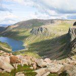Hiking UK National Parks-1-3