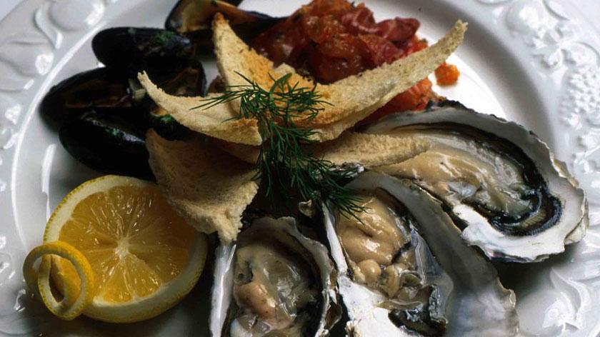 seafood-scotland