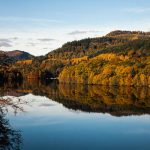 Luxury Hotels in Scotland for Outdoor Lovers-Fonab