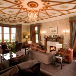 Luxury Hotels in Scotland for Outdoor Lovers-Torridon-1