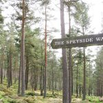 speyside way-5