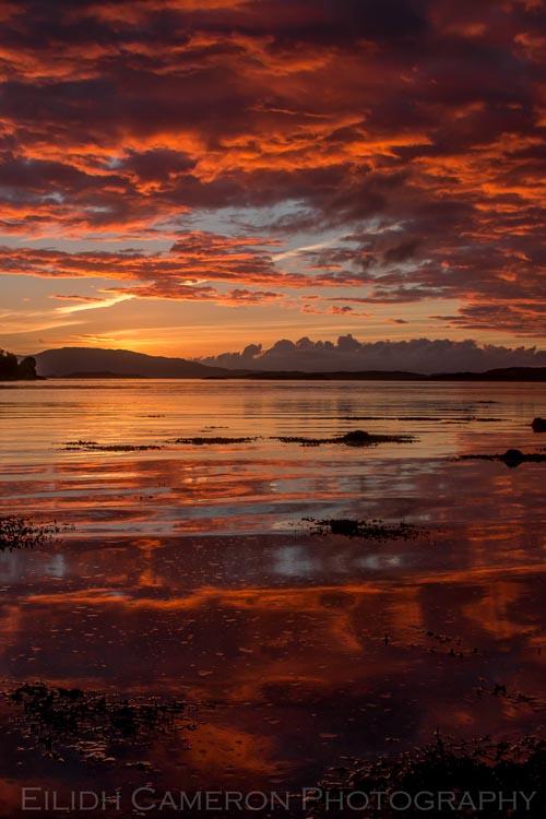 landscape photography scotland-2