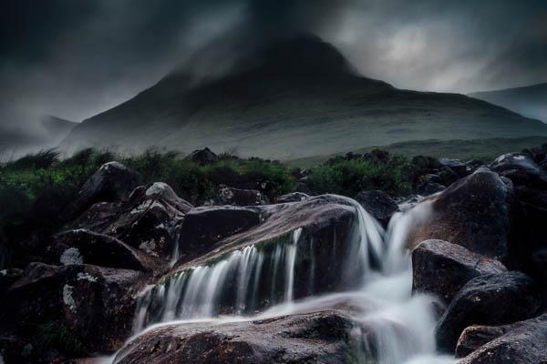 best landscape photographers scotland - Best Landscape Photographers Scotland - Somhairle MacDonald