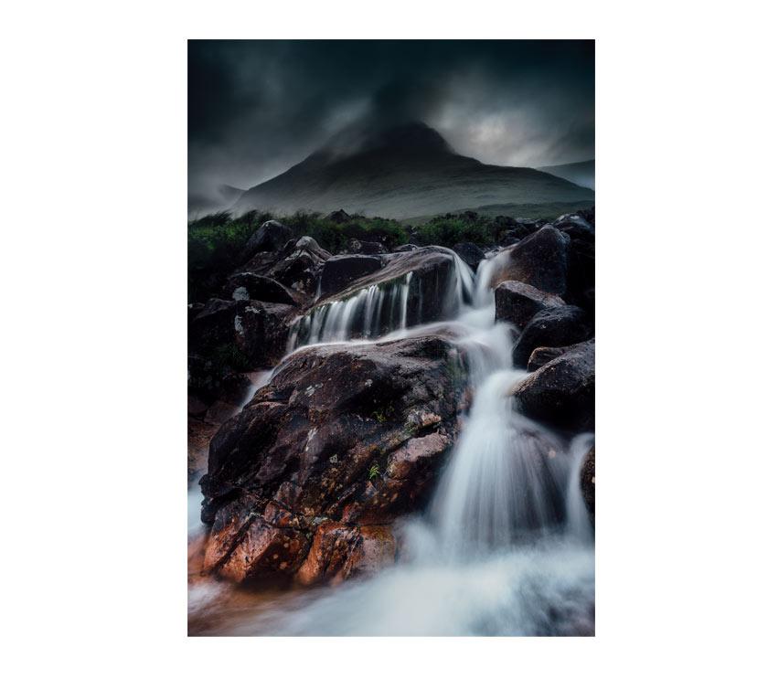 landscape photographer scotland somhairle macdonald