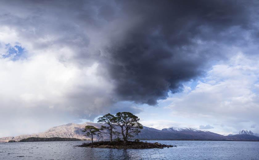 landscape photography scotland david russell 3