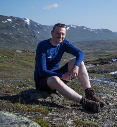 landscape photography scotland david russell 5