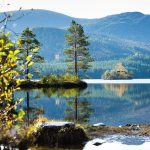 Photography – Photographing the Highlands-1-2