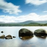 Photography – Photographing the Highlands-4