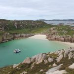 Wildlife Adventure – Mull Staffe and Iona-4-2