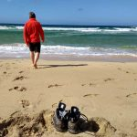 beach-outer-hebs-boots