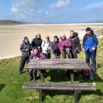 beach-outer-hebs-group