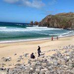 beach-stones-outer-hebrides