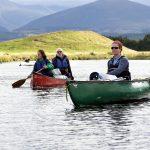 Canoeing-Best-Of-4697