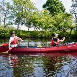 Scottish-Highlands-canoeing