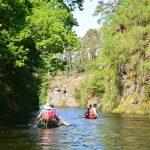 Scottish-Highlands-canoeing-water