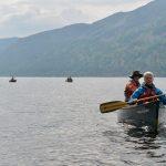 Scottishhighlands-canoeing-journey