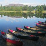 Scottishhighlands-canoes