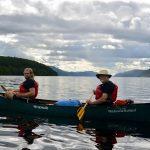 Scottishhighlands-paddling