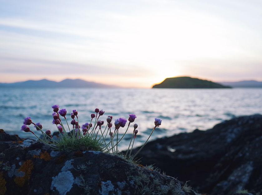 landscape photographer scotland lucy hamilton