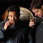 Nosing whisky large_50786