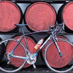 Whisky-Bike800x600