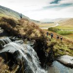walking north highland-12