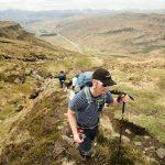 walking north highland-13
