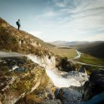 walking north highland-20