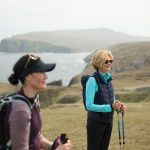 walking north highland-30