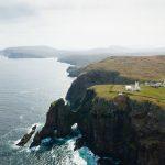 walking north highland-31