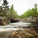 walking north highland-37
