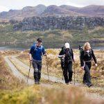 walking north highland-6