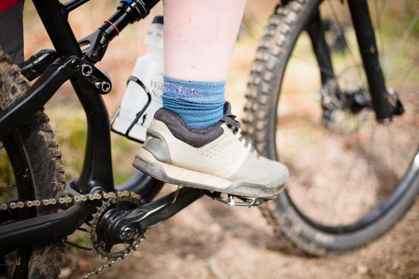 What to wear mountain biking in Scotland-5