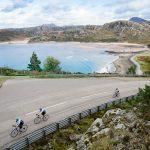 North Coast 500 cycling holiday-10