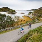 North Coast 500 cycling holiday-18