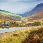 North Coast 500 cycling holiday-2
