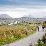 North Coast 500 cycling holiday-20