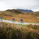 North Coast 500 cycling holiday-23