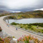 North Coast 500 cycling holiday-27