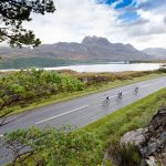 North Coast 500 cycling holiday-4